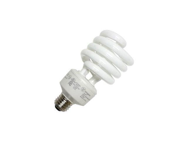 Westinghouse 37917 - 32TWIST/27 Twist Medium Screw Base Compact Fluorescent Light Bulb