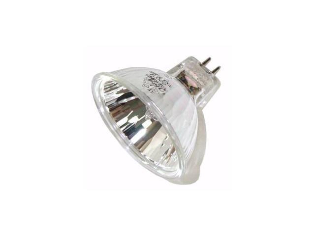 Westinghouse 04586 - 50MR16Q/FL EXN MR16 Halogen Light Bulb