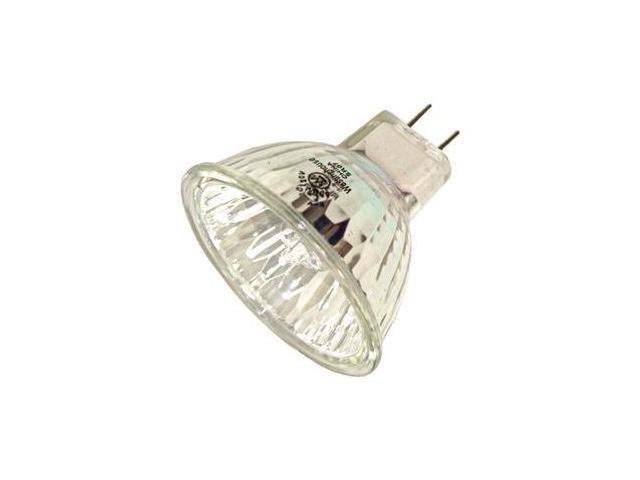 Westinghouse 04725 - 50MR16Q/FL/LN/CD MR16 Halogen Light Bulb