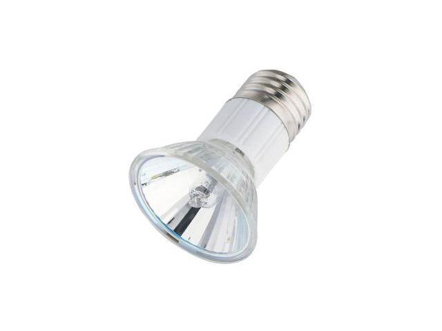 Westinghouse 04731 - 75JDR16Q/MB/CD MR16 Halogen Light Bulb