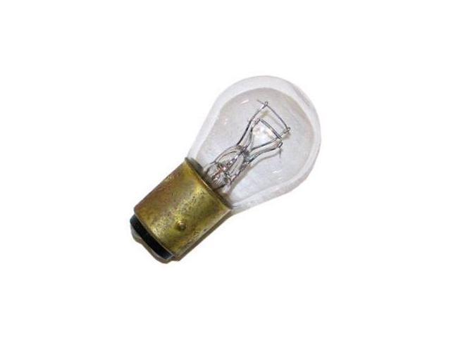 Eiko 57031 - A-4829-BP2 Miniature Automotive Light Bulb