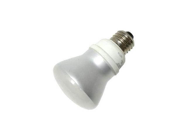 TCP 12011 - 1R2009SS Flood Screw Base Compact Fluorescent Light Bulb