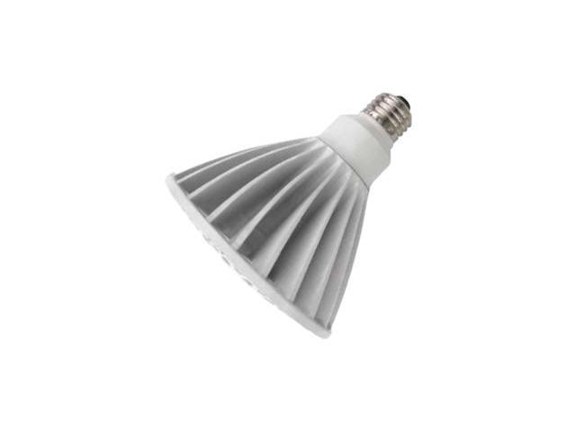 tcp 17790 led17e26p3830knfl flood led light bulb. Black Bedroom Furniture Sets. Home Design Ideas