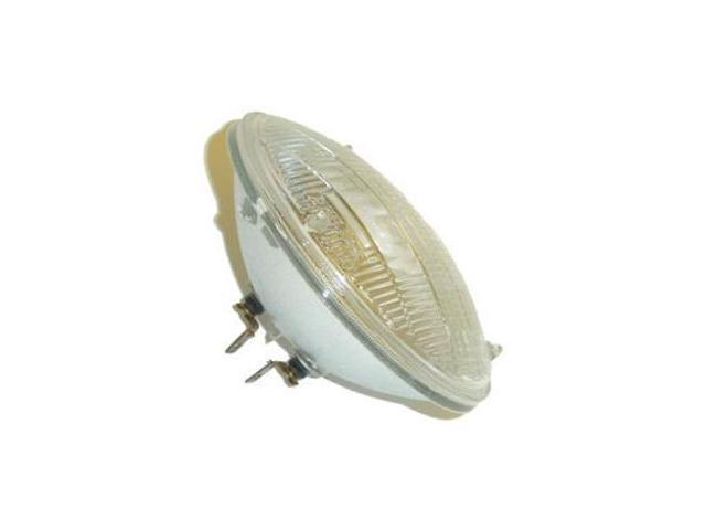 GE 25005 - 4578 Miniature Automotive Light Bulb
