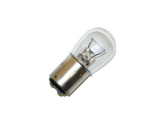 GE 25988 - 210 Miniature Automotive Light Bulb