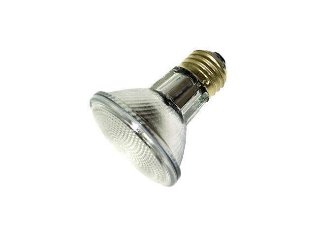 Sylvania 14502 - 50PAR20/HAL/SPL/NFL30 120V PAR20 Halogen Light Bulb