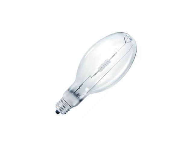 GE 46632 - MVR400/VBD/XHO/PA 400 watt Metal Halide Light Bulb