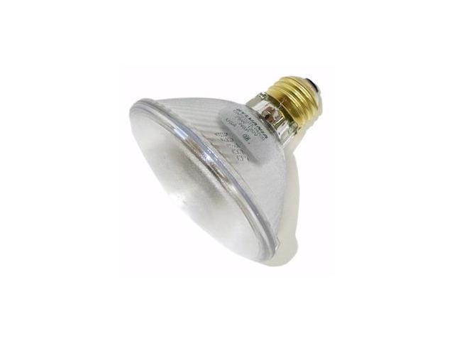 Sylvania 14604 - 75PAR30/CAP/SPL/NSP9 120V PAR30 Halogen Light Bulb