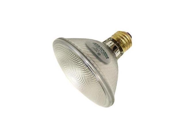 Sylvania 14627 - 75PAR30/CAP/SPL/NFL25 130V PAR30 Halogen Light Bulb