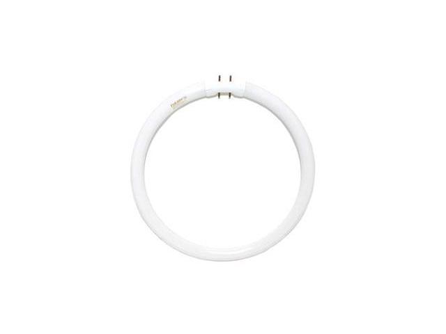 Halco 109080 - FC22T5/835 Circular T5 Fluorescent Tube Light Bulb
