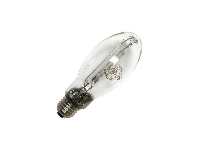 GE 13250 - LU100/MED High Pressure Sodium Light Bulb