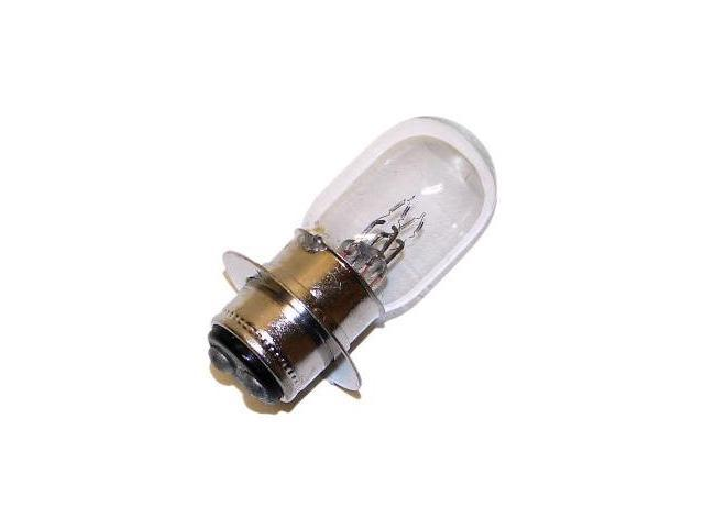 Eiko 48012 - A-3598H Miniature Automotive Light Bulb