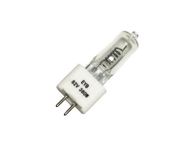 Eiko 02950 - EYB Projector Light Bulb
