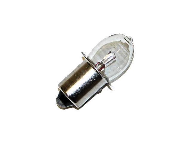 Eiko 44003 - KPR4 Miniature Automotive Light Bulb