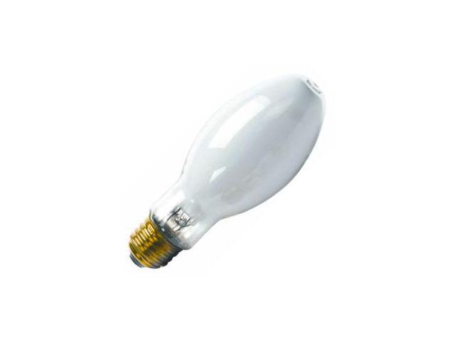 GE 12577 - MXR70/C/U/MED/O 70 watt Metal Halide Light Bulb