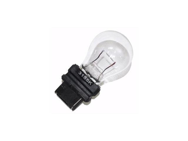 Halco 65030 - 3155K Miniature Automotive Light Bulb