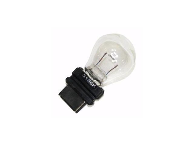 Halco 65032 - 3156K Miniature Automotive Light Bulb