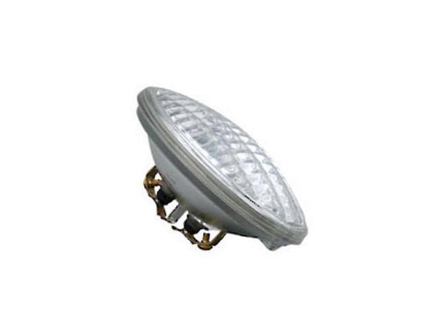 Halco 65205 - PAR36WFL25 PAR36 Reflector Flood Light Bulb