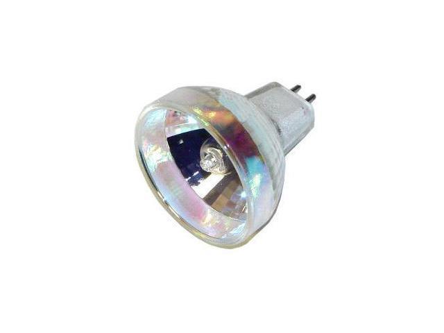 GE 47614 - FHS Projector Light Bulb