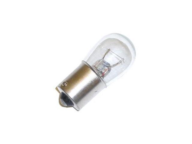 GE 47800 - 1003LL Miniature Automotive Light Bulb