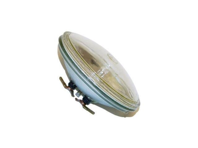 GE 37889 - 4411-1 Miniature Automotive Light Bulb