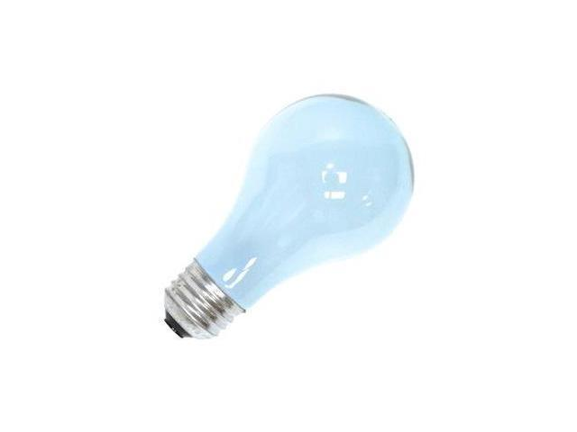 GE 48690 - 100A/RVL Standard Daylight Full Spectrum Light Bulb