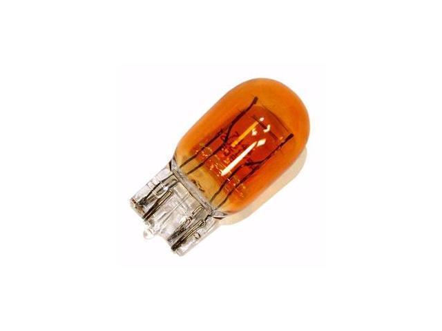 Eiko 06409 - 7444NA Miniature Automotive Light Bulb