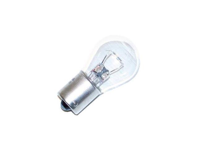 Sylvania 36521 - 1156 Miniature Automotive Light Bulb