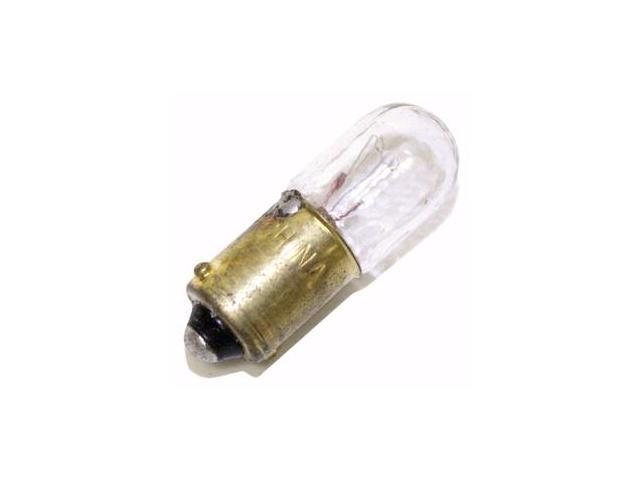 Sylvania 37377 - 1829 Miniature Automotive Light Bulb