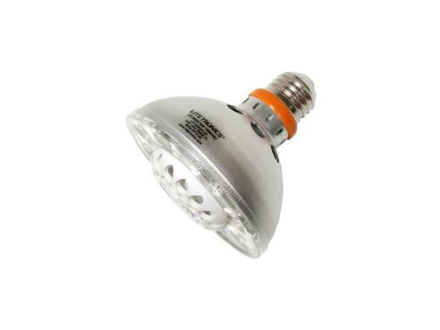 Litetronics 64460 - LP10562FL4D Flood LED Light Bulb