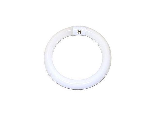 GE 33890 - FC12T9/CW Circular T9 Fluorescent Tube Light Bulb