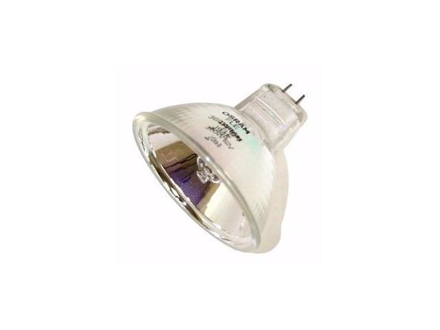 Sylvania 54383 - FLE Projector Light Bulb
