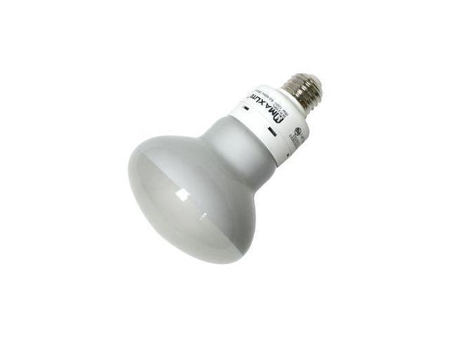 Maxlite 33019 - SKR315FLDL Flood Screw Base Compact Fluorescent Light Bulb