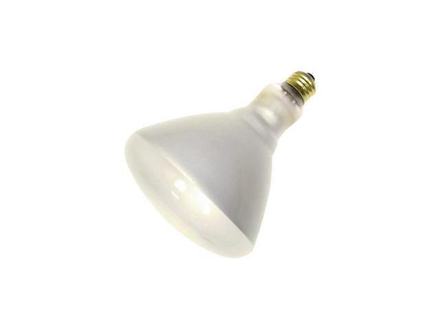 Philips 139279 - 65BR/FL60/LL BR40 Reflector Flood Spot Light Bulb