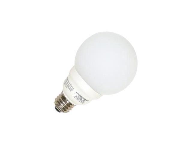 Neptun 00122 - 62516-ADIM Dimmable Compact Fluorescent Light Bulb
