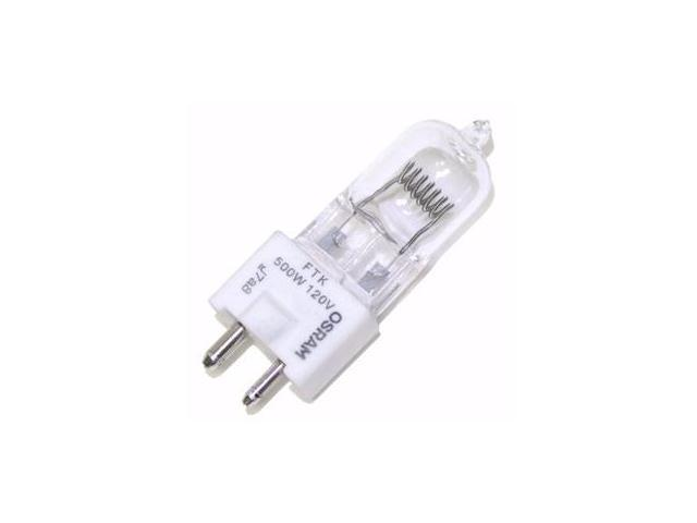 Sylvania 54875 - FTK Projector Light Bulb