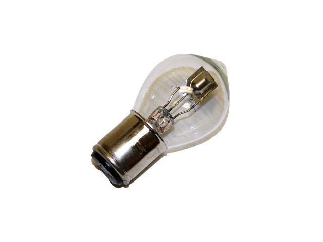 Eiko 48056 - 6235B Miniature Automotive Light Bulb