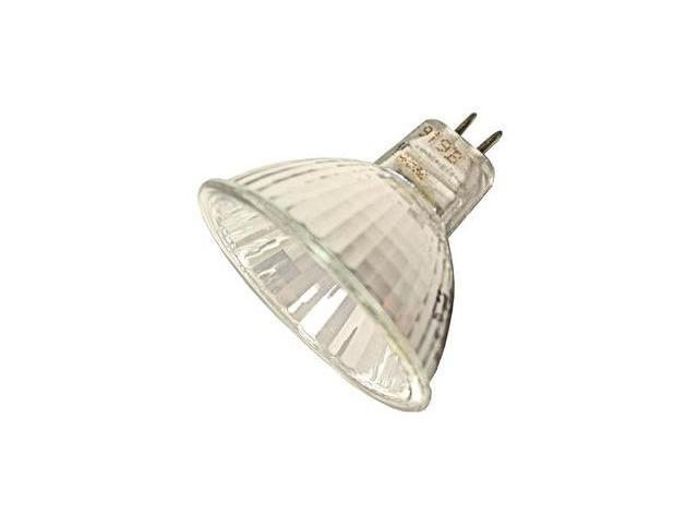 Sylvania 58308 - 50MR16/T/NFL25/EXZ/C 12V MR16 Halogen Light Bulb