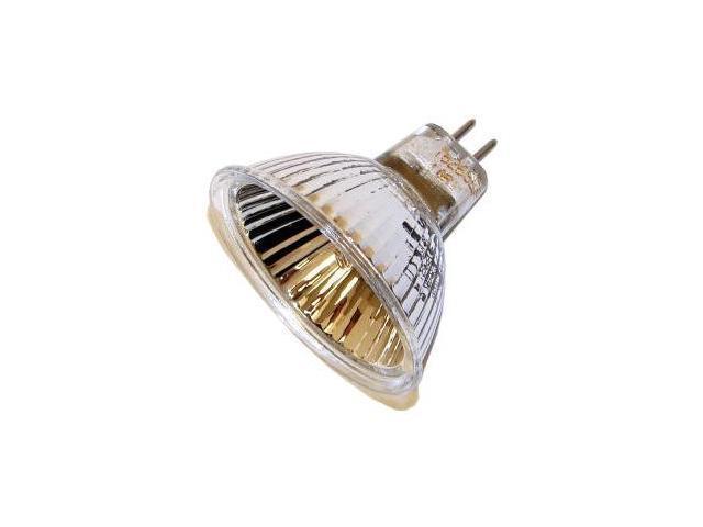Sylvania 58315 - 20MR16/B/FL35 12V (58590) MR16 Halogen Light Bulb