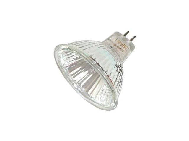 Sylvania 58324 - 35MR16/FL35/FMW/C 12V MR16 Halogen Light Bulb