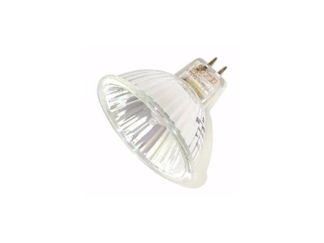 sylvania 12v mr16 halogen light bulb