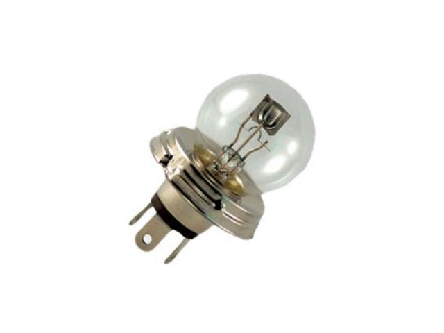 Eiko 48062 - 6245BA Miniature Automotive Light Bulb
