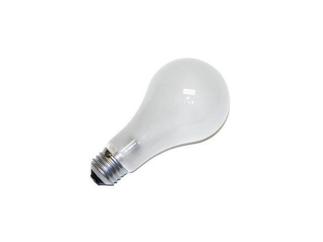 Eiko 00040 - BBA Projector Light Bulb