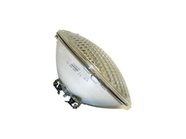 GE 20122 - 200PAR PAR56 Reflector Flood Spot Light Bulb
