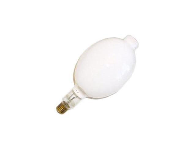 Sylvania 64470 - M1000/C/U 1000 watt Metal Halide Light Bulb