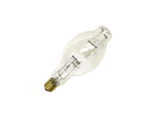 sylvania 64490 m400 u 400 watt metal halide light bulb. Black Bedroom Furniture Sets. Home Design Ideas
