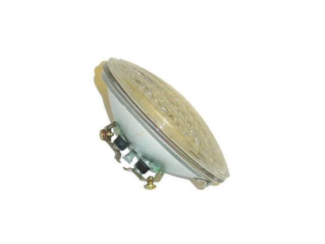 Eiko 46048 - 4446 Miniature Automotive Light Bulb