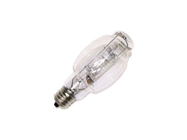 Sylvania 64773 - MP175/BU-ONLY 175 watt Metal Halide Light Bulb