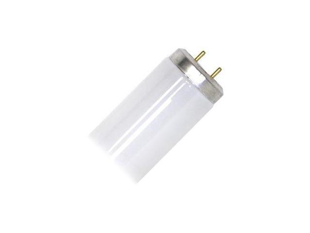 GE 80230 - F40XL/SPX30/ECO Straight T12 Fluorescent Tube Light Bulb