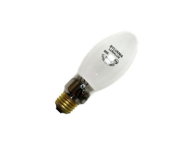 Sylvania 67509 - LU150/55/D/MED High Pressure Sodium Light Bulb